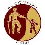 Associazione Al Confine Onlus